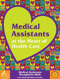 MA's: Heart of Health Care